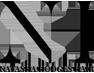 Natasha Hodges Hair Logo